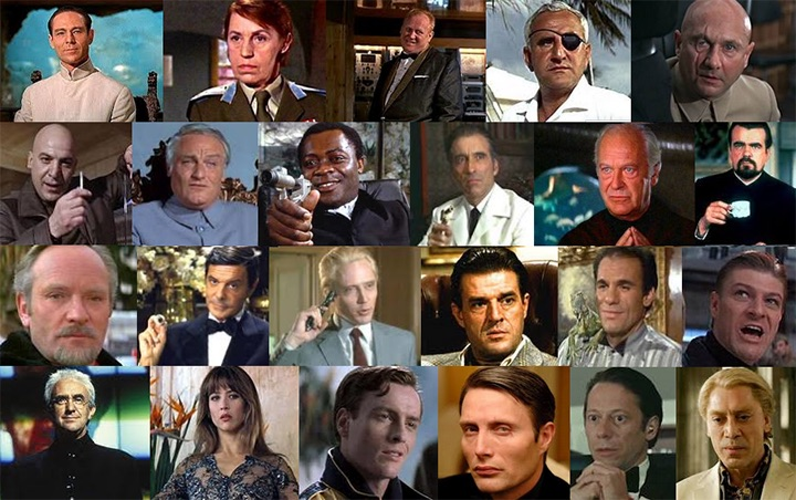 Credit: [filmonic.com/top-10-ep...](http://filmonic.com/top-10-epic-james-bond-villain-deaths/)